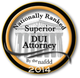 Thumb dui nafdd badge 2014